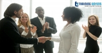 Employee Recognition & Rewards: A Tool for Attracting and Retaining Talent, and Improving Organizational Performance
