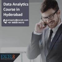 data analytics courses online
