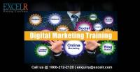 digital marketing course Mumbai