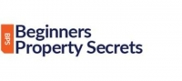 Beginners Property Secrets - 1 Day Workshop March 2020 in Peterborough