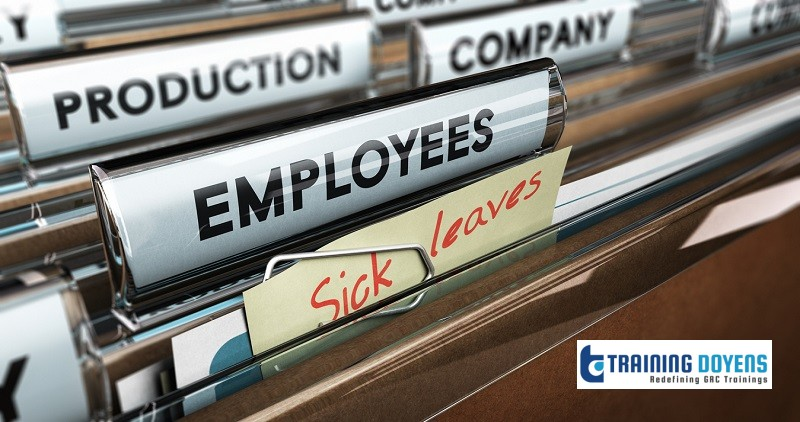 How to Deal with Tricky Employee Absenteeism Issues: Reviewing Policies and Regulations, Denver, Colorado, United States