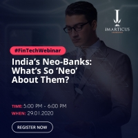 India's Neo-Banks: What's So 'Neo' About Them?