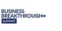 Business Breakthrough Summit Training Workshop March 2020 London St Pancras