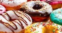 CLT Donut Festival