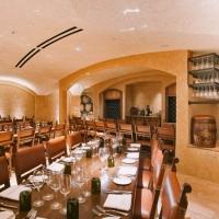 Taste of the Ranch - Italian Wine Dinner