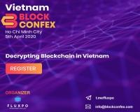 Vietnam Block Confex 2020