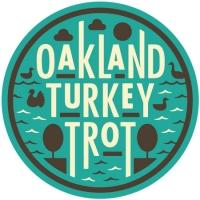 Oakland Turkey Trot | Run & Walk | Thanksgiving Day 2020