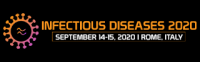 Scholars International Conference on Infectious Diseases