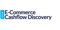 E-Commerce Cashflow Discovery Amazon Workshop April 2020 Peterborough