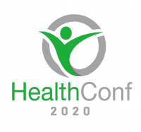 3rd International Conference on Public Health 2020