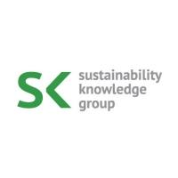 Sustainable Development Goals (SDGs) for Business, Dubai - Certified
