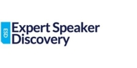 Expert Speaker Discovery FREE Speaking Training Course March Peterborough