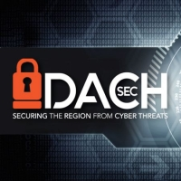 DACHsec: IT Security Conference, Munich, May 2020