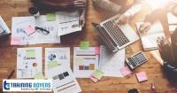 Analyzing and summarizing business data with Pivot Tables
