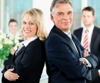 Training for HR Mentoring Managers- Frankfurt (English)