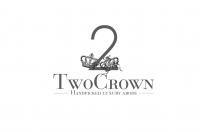 HandPicked Collection Of Luxury Stay TwoCrown - THE FASHIONABLE WAY
