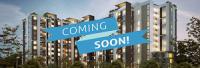 Godrej Bandhra West Pre launch project 8860956846