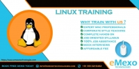 Linux Training Institute in Electronic City Bangalore