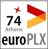 EuroPLX 74 Athens (Greece) Pharma Partnering Conference