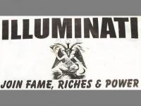 +2349032362340 i want to join Illuminati in UK,Kenya,Rwanda,Europe,California,New York,Iceland.
