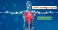 World Cardiology Congress