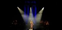 Soulful Sessions - Soul & RnB classics - 9-piece live band - London 17 Oct