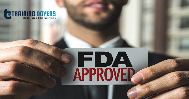 21 CFR Part 11 (Electronic Records/Signatures) Compliance for Computer Systems Regulated by FDA, Aurora, Colorado, United States