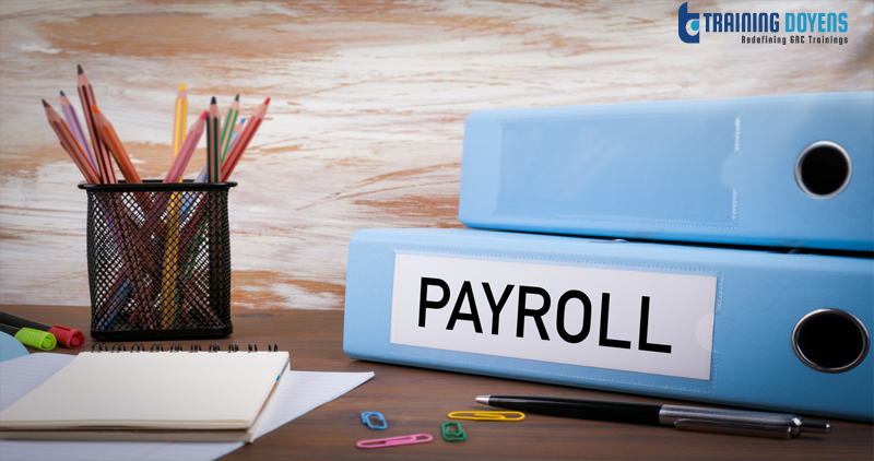 Payroll Rules & Administration Simplified - Review & Implementation of Policies, Procedures and New Overtime Rules, Denver, Colorado, United States