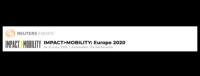 IMPACT>MOBILITY: Europe 2020