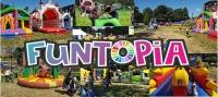 Funtopia at Northampton