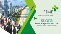 Fime Show - Florida International Medical Exhibition