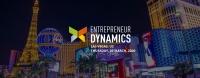 Entrepreneur Dynamics - Las Vegas, US