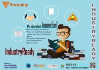 Industry Ready Assessment Exam for Civil Engineering Students [March 2020]: Registrations Open