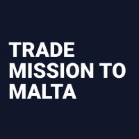 Trade Mission To Malta