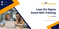 Lean Six Sigma Green Belt Certification Training Course in Florida, United States