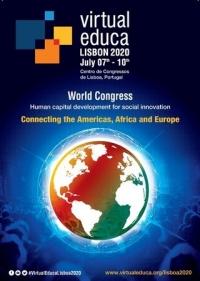 Virtual Educa World Congress