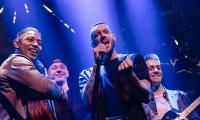 Magic Mike Live - Friday 14th February - 10pm