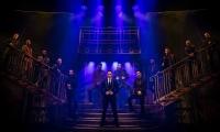 Magic Mike Live – Tuesday 18th February - 7:30pm
