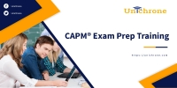 CAPM Training in Hamburg, Germany