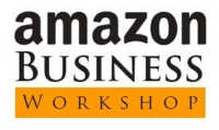 Create A Profitable Amazon Business NYC