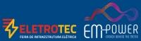 Eletrotec + EM-Power South America 2020