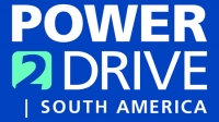 Power2Drive South America 2020