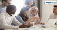 The Essential Elements of Effective Coaching: How to Boost Employee Performance and Growth