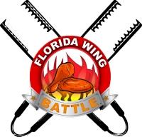 2nd Annual Wing Battle, A Blazing Affair! & Dessert Battle, A Sweet Affair!