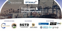 7th Annual East Africa Transport & Infrastructure - Ethiopia 2020 - Presented by DP World