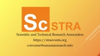 2nd ICSTR Sydney – International Conference on Science & Technology Research, 05-06 November 2020