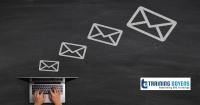 Outlook Tips and Techniques: Survive an Avalanche of Emails
