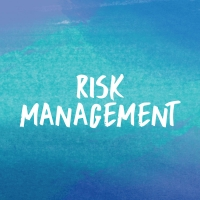 Effective Risk Management in Business