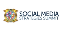 Social Media Strategies Summit for First Responders in New York City 2020