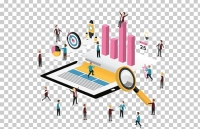 Leveraging Strategic Advantage in Business through Market Research, Intelligence and Analysis